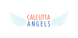calcutta_angels