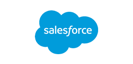sales_force_foundation